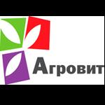 ООО Агровит