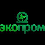 ЗАО НПФ Экопром