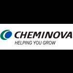 Cheminova A/C