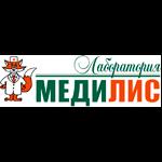 ООО Лаборотория МедиЛИС
