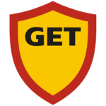 Гет Био-технологии