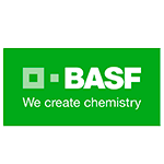 Basf Agri Production S.A.S