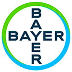 Bayer CropScience Pty Ltd