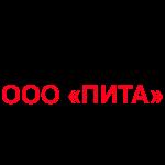 ООО Пита