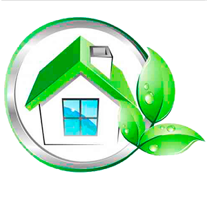 экологично для использования дома