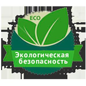 экологическая безопасность инсектицидов