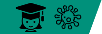 иконка дезинфекция коронавируса