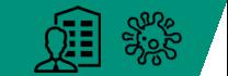 обработка после коронавируса иконка