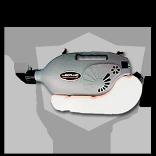 пушка туман дезинсекция помещений