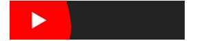логотип ютюб
