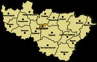 владимирская область сэс