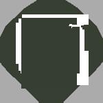 безопасно иконка png