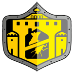 логотип дезслужбы