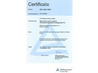 сертифицированные средства от рыжих муравьев