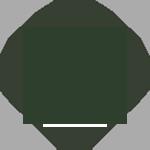схема иконка